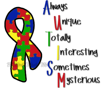 Focus on Function: Reading and Math Skills for Those on the Autism Spectrum