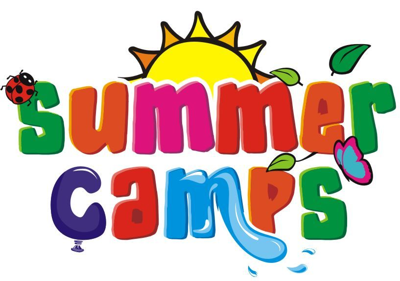 SUMMER CAMP SERIES 2: Why We Do Inclusive Camps at FES